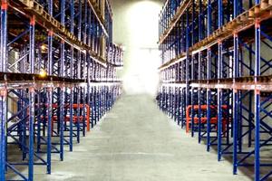 shoppas material handling
